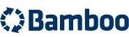bamboo_logo