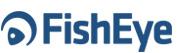 fisheye_logo