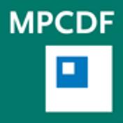 mpcdf-logo
